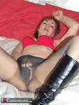 . Kinky Boots & Pantyhose Free Pic 6