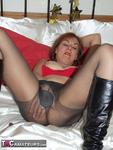 . Kinky Boots & Pantyhose Free Pic 12