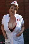 Kinky Carol. Nurse Carol Pt1 Free Pic 7