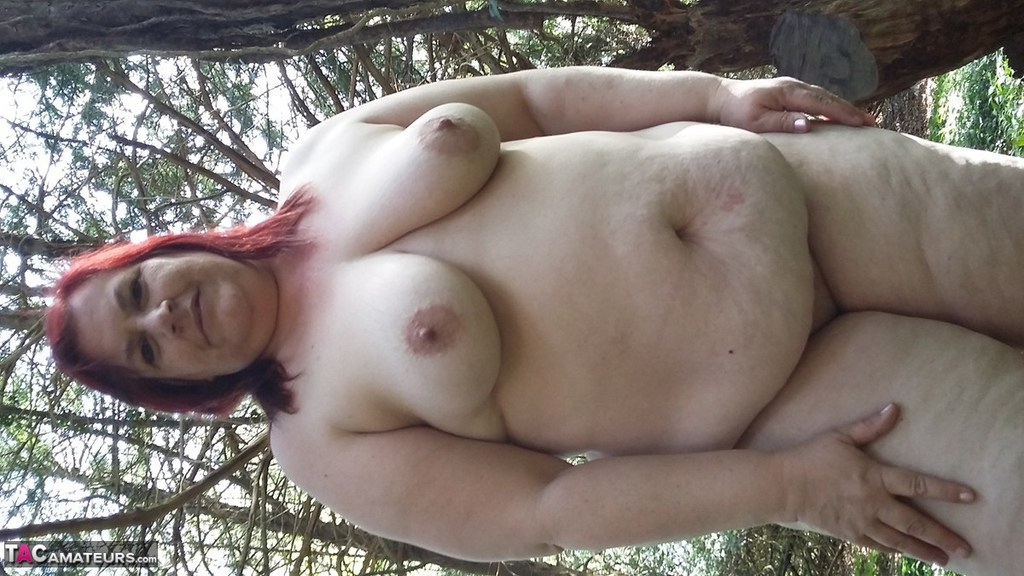 Bbw mature comes to the doctor for sex 3