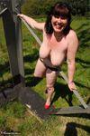 Juicey Janey. Pylon Pussy Pt1 Free Pic 17