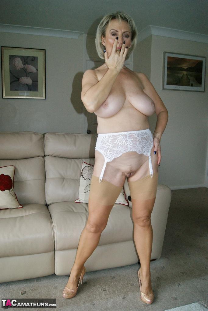 Sex porn big naked ass rough