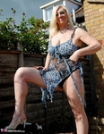 PlatinumBlonde. In The Garden Free Pic 3
