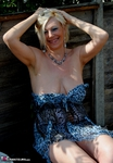 PlatinumBlonde. In The Garden Free Pic 7