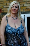 PlatinumBlonde. In The Garden Free Pic 20