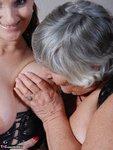 Grandma Libby. Libby & Ann Free Pic 5