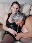 Grandma Libby. Libby & Ann Free Pic 7