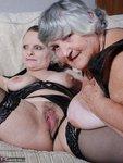 Grandma Libby. Libby & Ann Free Pic 12
