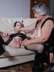 Grandma Libby. Libby & Ann Free Pic 13