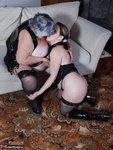 Grandma Libby. Libby & Ann Free Pic 19