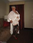 Girdle Goddess. Sexy Mamma Free Pic 2