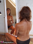 . Mirror, Mirror, On The Wall!! Free Pic 8