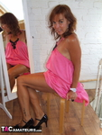 . Mirror, Mirror, On The Wall!! Free Pic 19