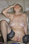 Sugarbabe. A Lady To A Very Dirty MILF Free Pic 17