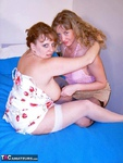 Curvy Claire. Long Hot Summer Pt1 Free Pic 12
