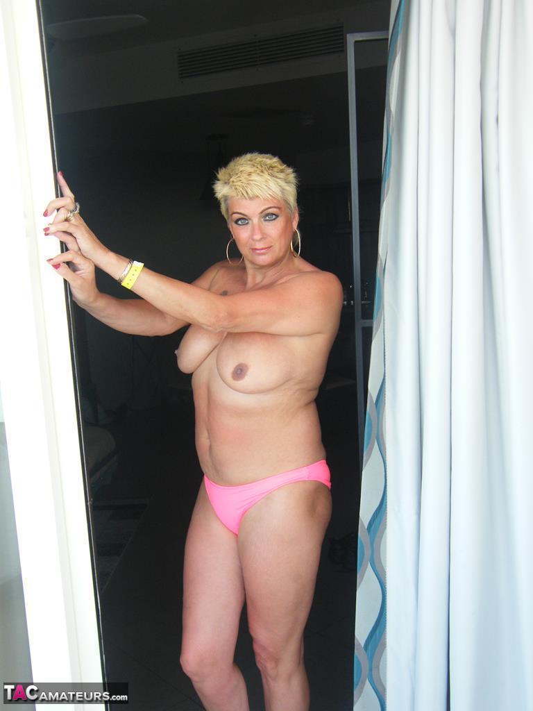 first night sex photo video