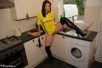 Kit Kittens. Borussia Dortmund Jessica Fox Free Pic 16