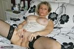. Cumming & Cumming. Dirty Explosive Orgasms Free Pic 17