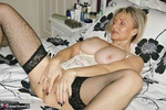 . Cumming & Cumming. Dirty Explosive Orgasms Free Pic 18