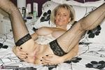 . Cumming & Cumming. Dirty Explosive Orgasms Free Pic 20