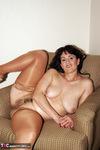 Reba. Pink & Stockings Pt3 Free Pic 18