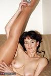 Reba. Pink & Stockings Pt3 Free Pic 19