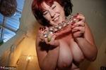 Juicey Janey. Fumar Y Vino Pissio Pt3 Free Pic 19
