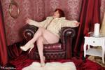 Juicey Janey. Fanny Furrrr Pt1 Free Pic 1