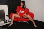Raunchy Raven. Raunch Raven Manchester Untied Free Pic 1