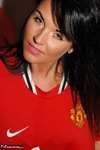 Raunchy Raven. Raunch Raven Manchester Untied Free Pic 2