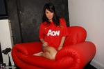 Raunchy Raven. Raunch Raven Manchester Untied Free Pic 5