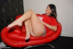 Raunchy Raven. Raunch Raven Manchester Untied Free Pic 11