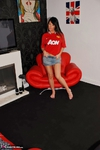 Raunchy Raven. Raunch Raven Manchester Untied Free Pic 13