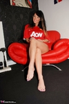 Raunchy Raven. Raunch Raven Manchester Untied Free Pic 15