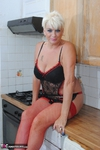 Dimonty. DiMonty In The Kitchen Free Pic 4