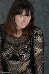 HotMilf. Strip Network Outfit Free Pic 6