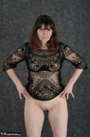 HotMilf. Strip Network Outfit Free Pic 9