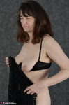 HotMilf. Strip Network Outfit Free Pic 14