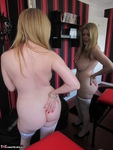 LilyMay. Lily In The Dungeon Free Pic 10