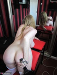 LilyMay. Lily In The Dungeon Free Pic 15