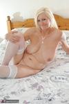 . Removing My Panties Free Pic 17