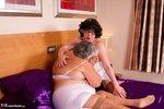 Grandma Libby. Lesbo Fun With Trisha 2 Free Pic 4