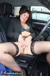 Sandy. Out For A Drive Free Pic 17