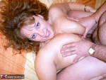 CurvyClaire. Bedroom Seduction Pt3 Free Pic