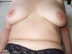 BustyBliss. BUSTY SECRETARY BLISSFULLY HARD AT WORK Free Pic 13