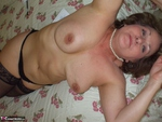 BustyBliss. BUSTY SECRETARY BLISSFULLY HARD AT WORK Free Pic 14