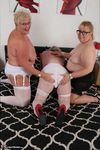 LexieCummings. Three Tarts In Corsets Free Pic 18