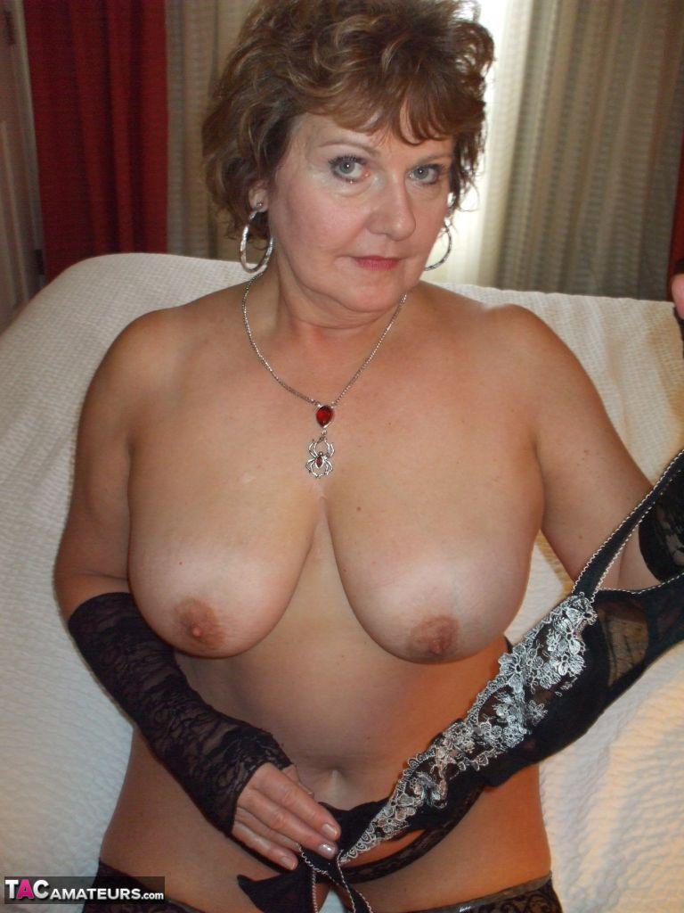reife amateurfrauen oldie porn