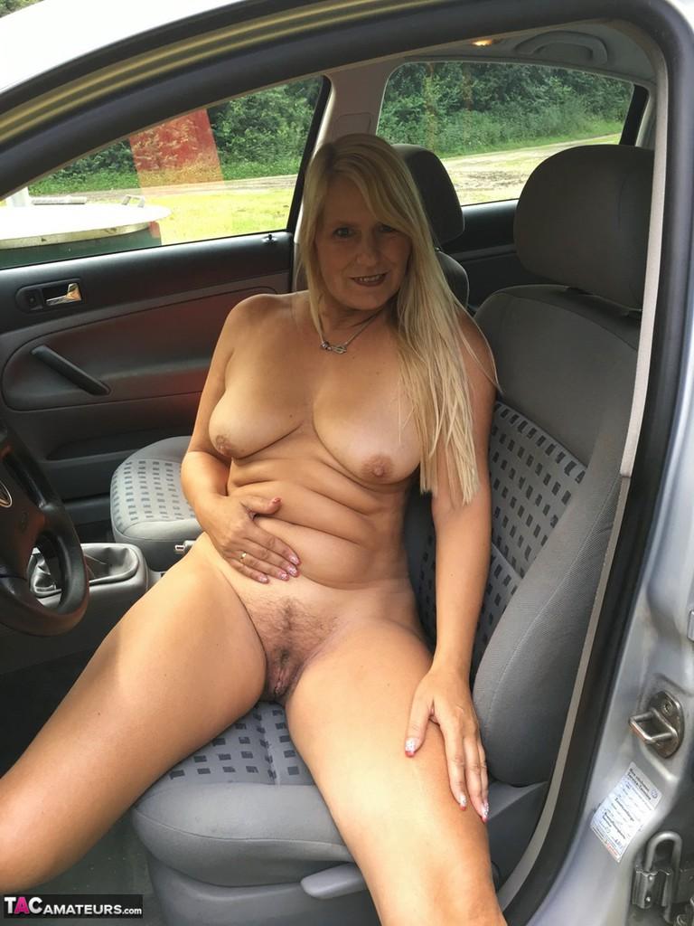 Japanese interracial slut wife