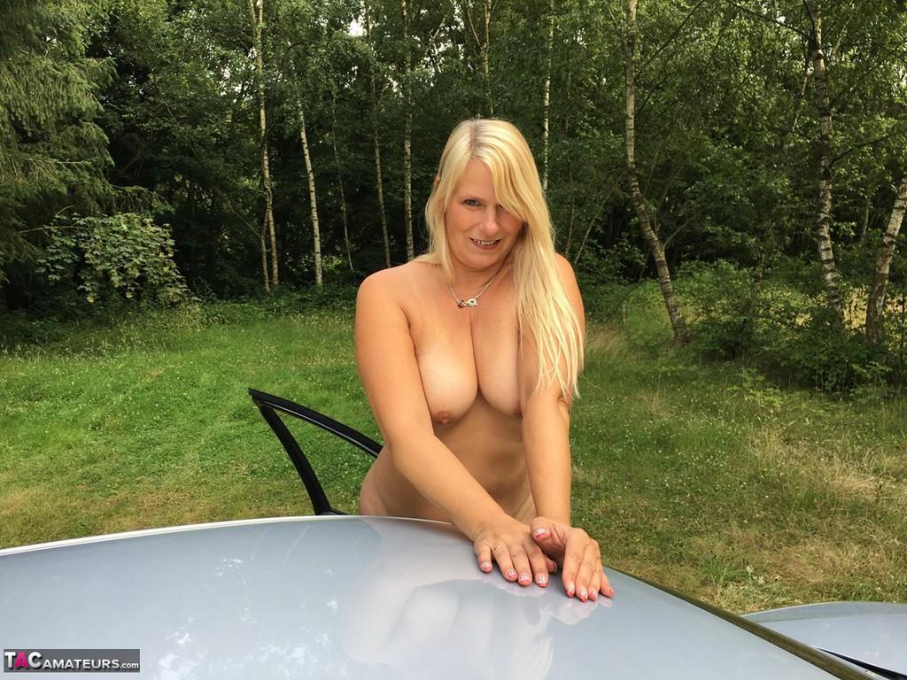 Nudes ladies bollywood
